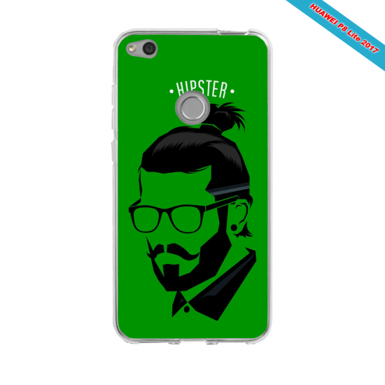 Coque Galaxy S3Mini Fan de Suicide Squad killer croc