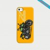 Coque iphone 5/5S tank Fan de Boom beach