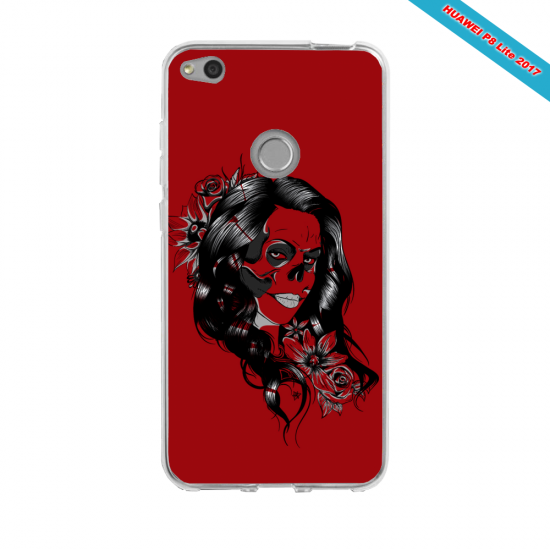 Coque iphone 5/5S Fan de Suicide Squad killer croc