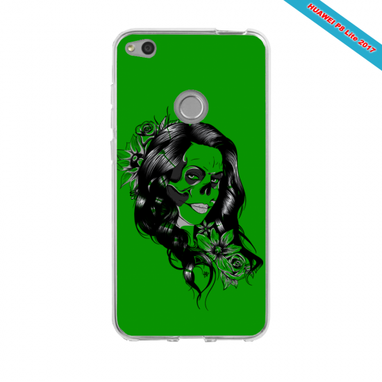 Coque Galaxy Note 4 Fan de Suicide Squad rick flag