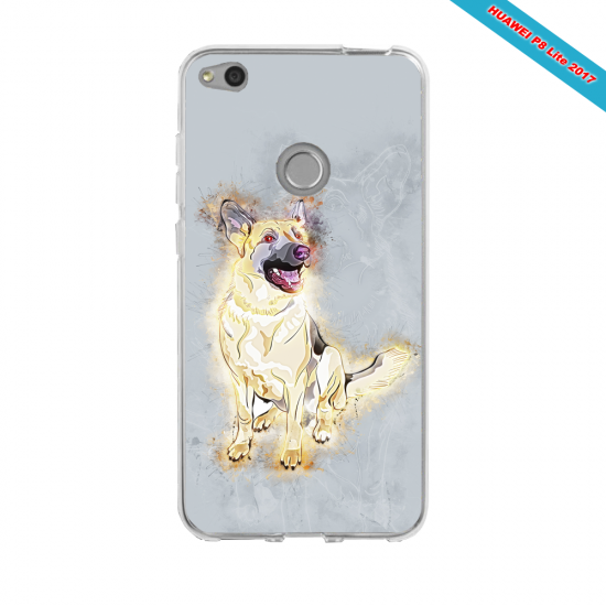 Coque Galaxy Note 8 Fan...