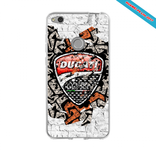 Coque Galaxy Note 8 Euro...