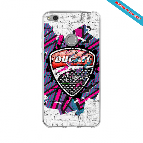 Coque Galaxy S5Mini Fan de Suicide Squad rick flag