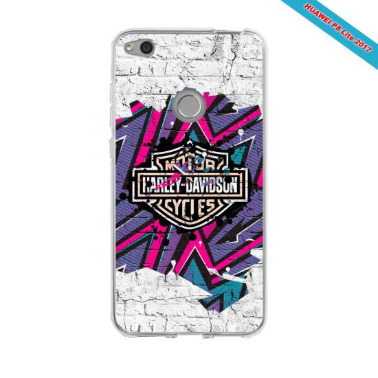 Coque iphone 4/4S Fan de Suicide Squad rick flag