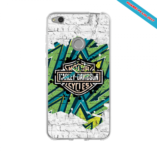Coque Galaxy Note 4 Fan de Suicide Squad slipknot