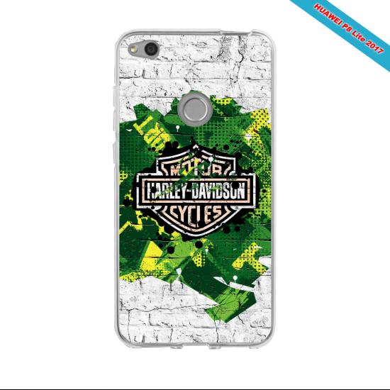 Coque Galaxy Note 3 Fan de Suicide Squad slipknot