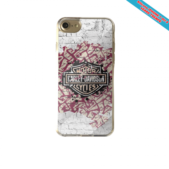Coque Galaxy Note 4 Fan de Suzuki demon