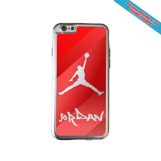 Coque Galaxy S3 Fan de Suzuki demon