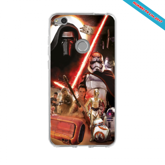 Coque silicone Galaxy J4 CORE Fan de Rugby Toulouse fury