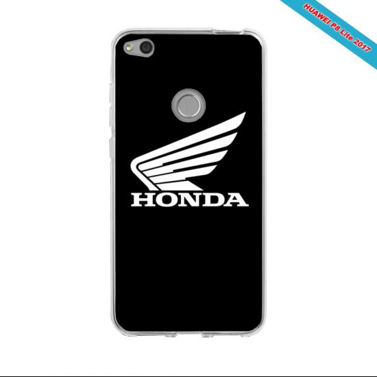 Coque silicone Galaxy J4 CORE Fan de Rugby Racing 92 fury