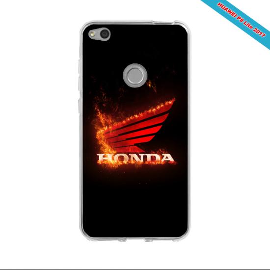 Coque silicone Galaxy J4 CORE Fan de Rugby La rochelle fury