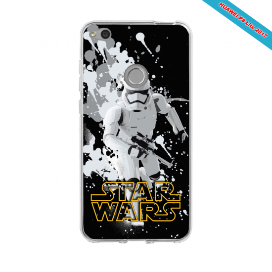 Coque silicone Galaxy J4 CORE Fan de Rugby Clermont fury