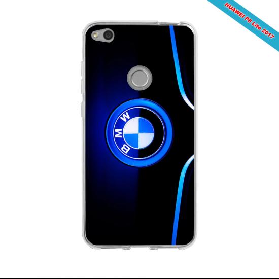 Coque silicone Galaxy J4 CORE Fan de Rugby Agen fury