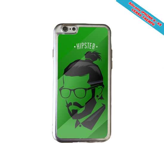 Coque Galaxy Note 8 Dream...