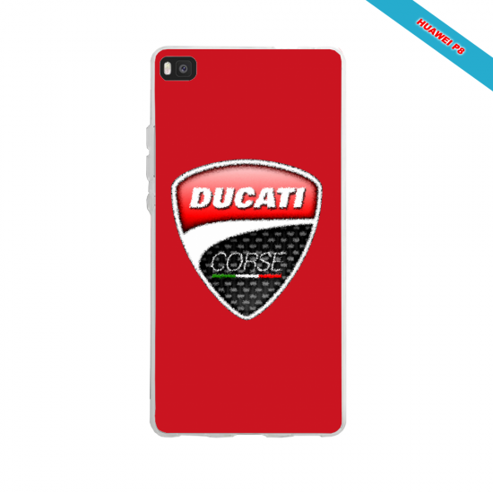 Coque iphone 4/4S diable version demon