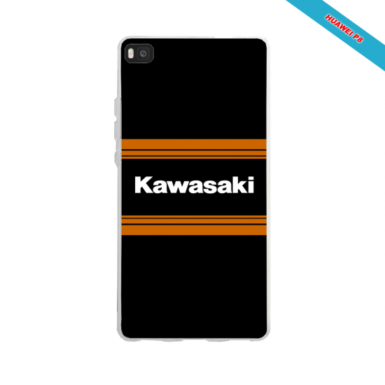 Coque Galaxy Note 8 skull...