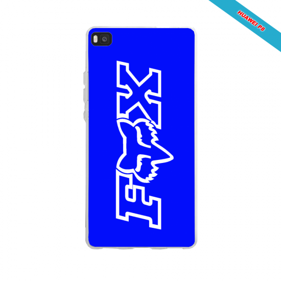 Coque Galaxy Note 8 diable...