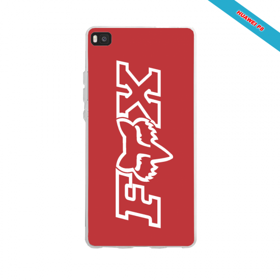 Coque Galaxy Note 8 Charlie...