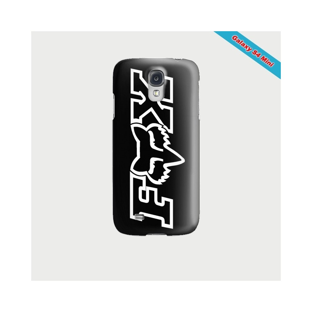Coque iphone 6+/6+S Hipster Casquette