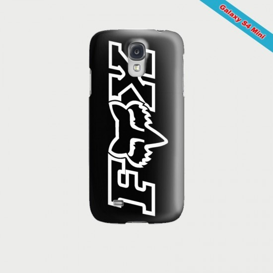 Coque iphone 6+ / 6+S Hipster Casquette