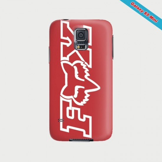 Coque iphone 4/4S Hipster coupe fun