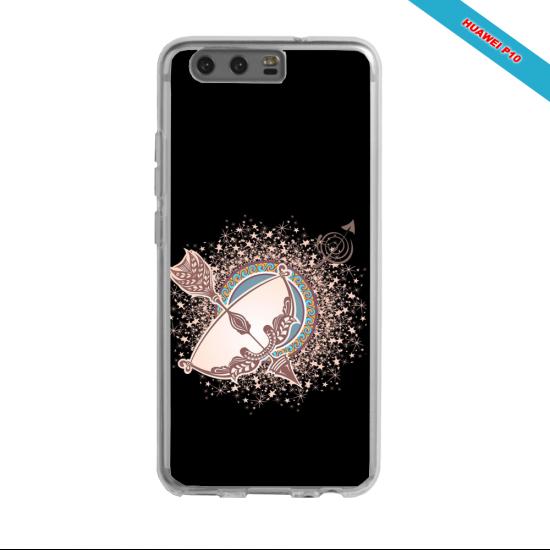 Coque silicone Galaxy J5...