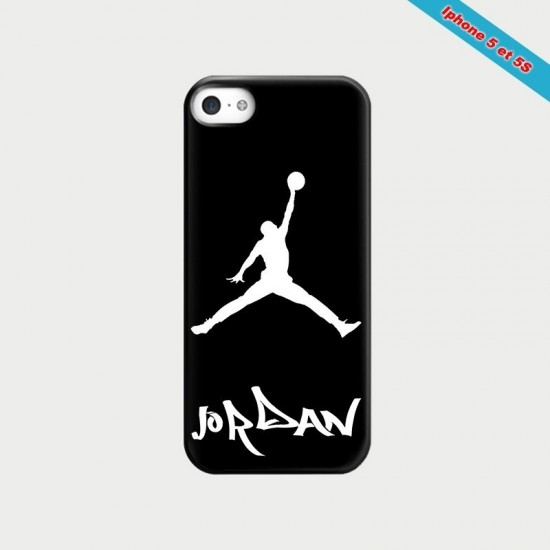 Mug INOX Fan de bastia football