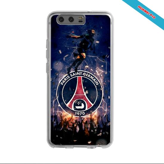 Coque silicone Galaxy J5 2016 Fan de Ligue 1 Toulouse cosmic