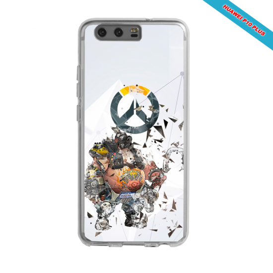 Coque silicone Galaxy J7...