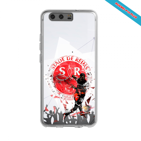 Coque silicone Galaxy J6 Fan de Ligue 1 Paris splatter