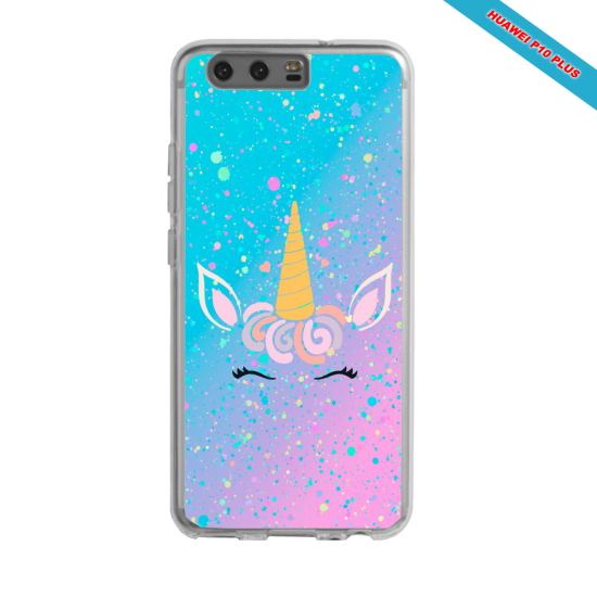 Coque silicone Galaxy J6 Fan de Ligue 1 Bordeaux splatter