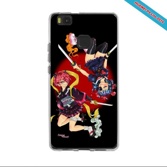 Coque silicone Galaxy J6 PLUS Fan de Ligue 1 St-Etienne splatter