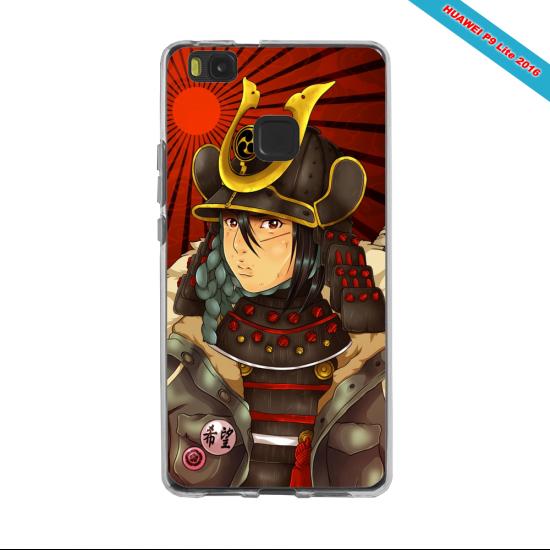 Coque silicone Galaxy J6 PLUS Fan de Ligue 1 Rennes splatter