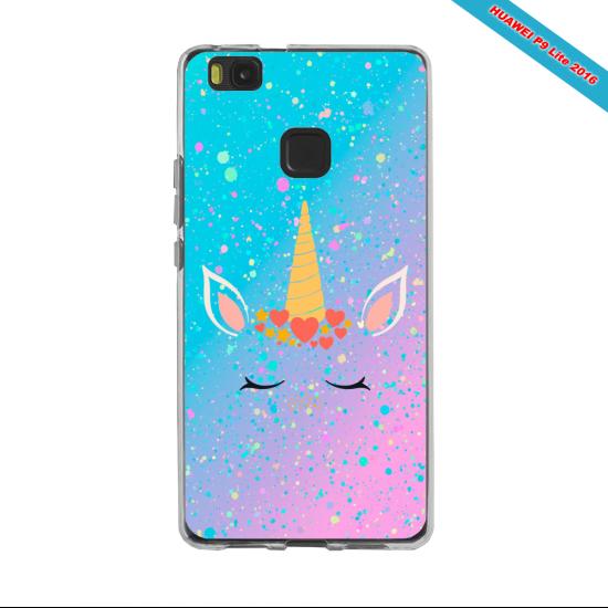 Coque silicone Galaxy J6 PLUS Fan de Ligue 1 Toulouse cosmic