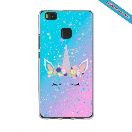 Coque silicone Galaxy J6 PLUS Fan de Ligue 1 Strasbourg cosmic