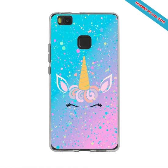 Coque silicone Galaxy J6 PLUS Fan de Ligue 1 St-Etienne cosmic