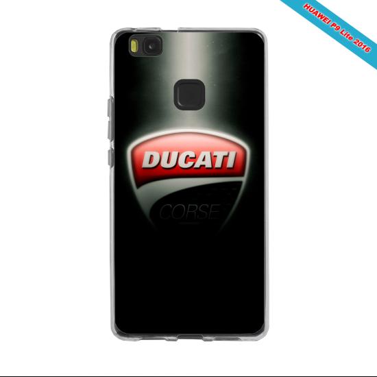 Coque silicone Galaxy J6 PLUS Fan de Ligue 1 Paris cosmic