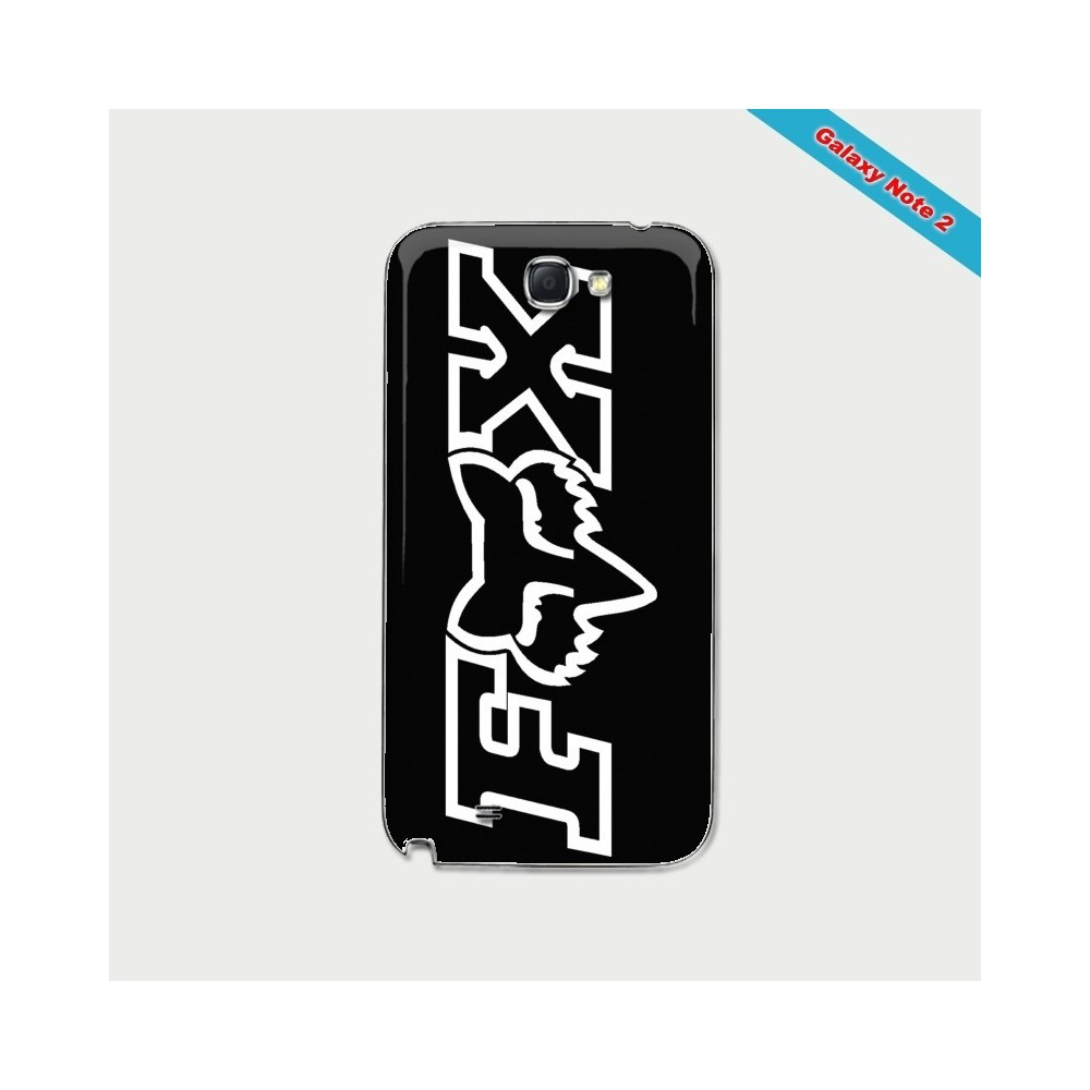 Coque iphone 5/5S Fan de Ligue 1 Football Club Girondins de Bordeaux FCGB