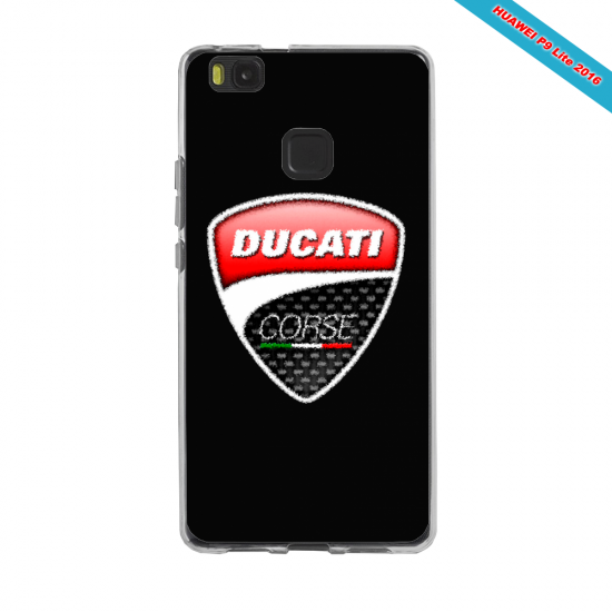 Coque iphone 8 et 8S gros bras Fan de Boom beach