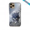 Coque silicone Iphone 6/6S...