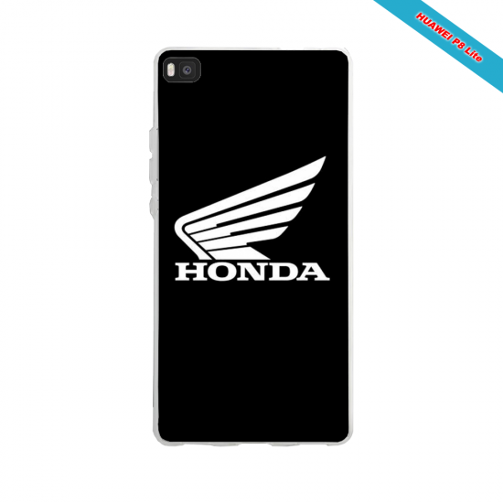 Coque silicone Huawei P30 PRO Fan d'Overwatch Winston super hero