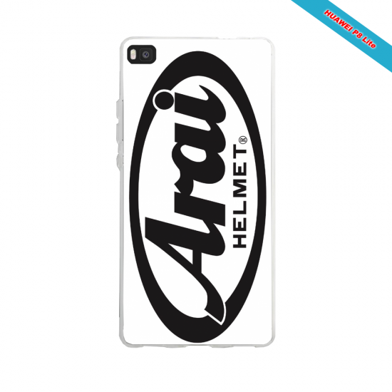 Coque silicone Huawei P30 PRO Fan d'Overwatch Orisa super hero