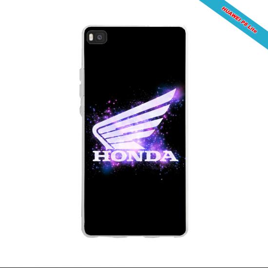 Coque silicone Huawei P30 PRO Fan de Panda