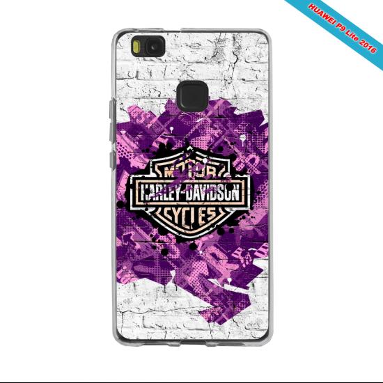 Coque Galaxy S9 Fan de KTM
