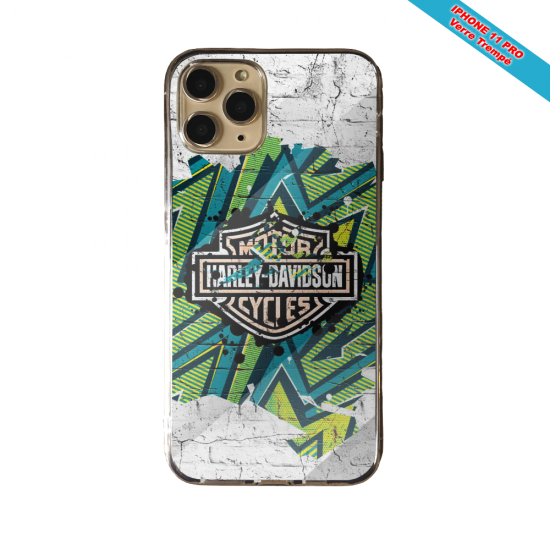 Coque Galaxy S9 Fan de KTM...