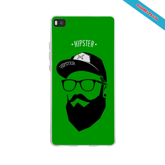 Coque Galaxy S9 Fan de...