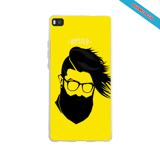 Coque Galaxy S5Mini Fan de Ducati Corse version Graffiti