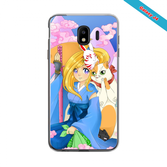 Coque silicone Galaxy S20 ULTRA Fan de Ligue 1 Toulouse splatter