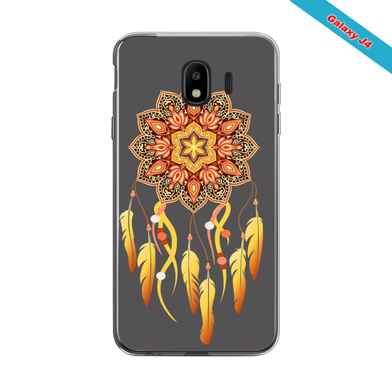 Coque silicone Galaxy S20 ULTRA Fan de Ligue 1 St-Etienne splatter