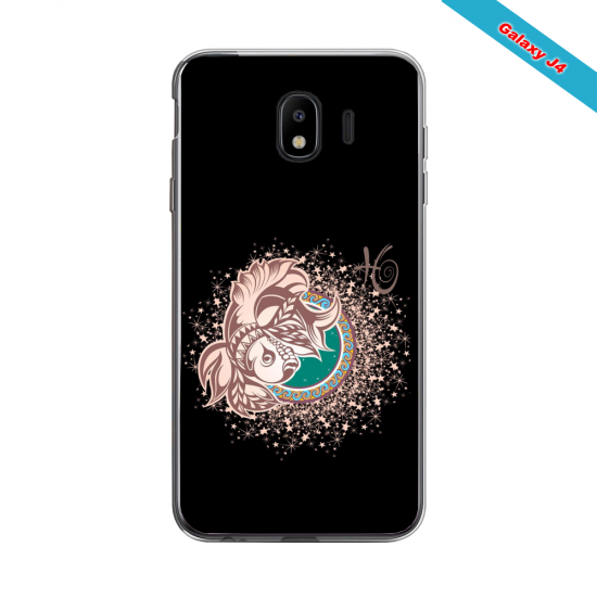 Coque silicone Galaxy S20 ULTRA Fan de Ligue 1 Metz splatter